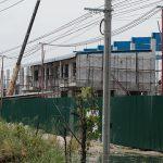 タイで工場操業許可!民間工場の注意すべき点