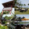 あなたは、社員旅行楽しんでますか?!ここタイ バンコクの社員旅行は、結構おもろいことになってます!