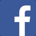 最近、タイ嫁のFacebookシェアがブログネタになる件