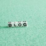 タイでの自給自足を目指すべく、ブログをとにかく、日々研究!