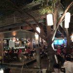 タイの常夏のクリスマスもいいもんですよ。