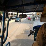 ついに、ラオスの工業団地に足を踏み入れる(ラオスへの旅Part3)