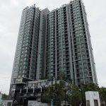 タイ バンコクのコンドミニアム販売&賃貸物件 不動産事情