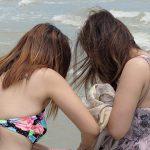 タイの元現地採用が紐解く!タイ人の性格を知って、タイでの生活をぐっと楽にする5つの方法!