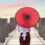タイ人女性とお付き合いしたい日本人男性が気をつけたい7つのこと!